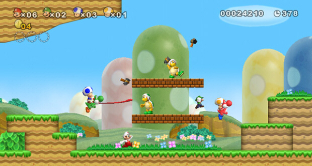 new-super-mario-bros-wii_05