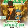 Revista Nintendo Blast 11