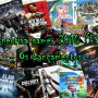 retrospectiva_gamer_2010-final