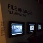 file_rio_09