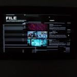file_rio_11