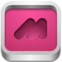 maha_icon