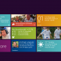 Windows_8_banner