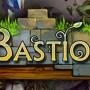 bastion_titulo
