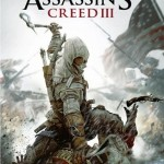 assassins_creed_3_arte_capa_pc