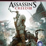 assassins_creed_3_arte_capa_ps3