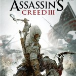 assassins_creed_3_arte_capa_xbox360