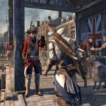 assassinscreed3_01