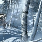 assassinscreed3_02