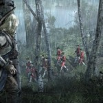 assassinscreed3_03