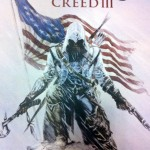 assassinscreed3_poster