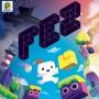 FEZ-Arcade-Cover
