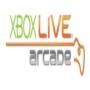 arcade_logo_mini