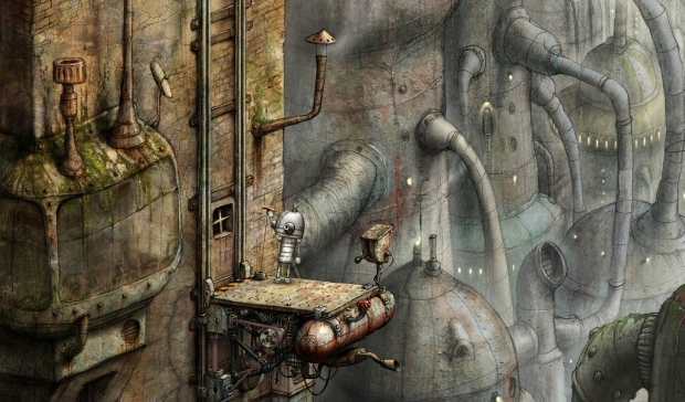hires_Machinarium_zed1a2-noscale