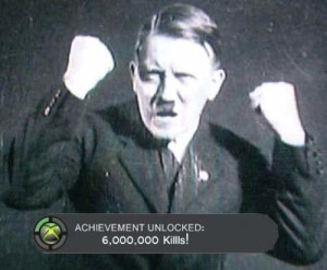 hitler-achievement