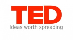 ted-ideas-worth-spreading